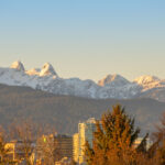 Vancouver Housing Market December 2020 | Real Estate Market Report