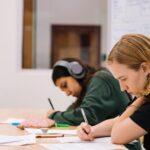 Top 5 Public Secondary Schools in North Vancouver in 2020