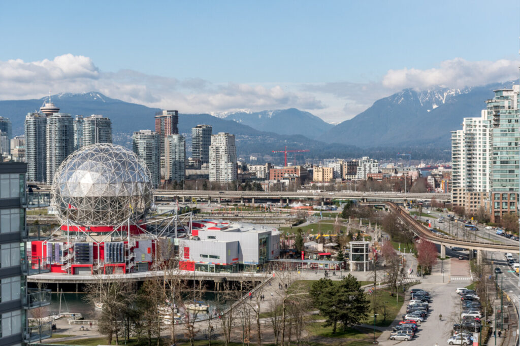 Read more on Vancouver Housing Market February 2021 | Real Estate Market Report
