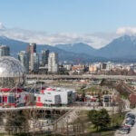 Vancouver Housing Market February 2021 | Real Estate Market Report