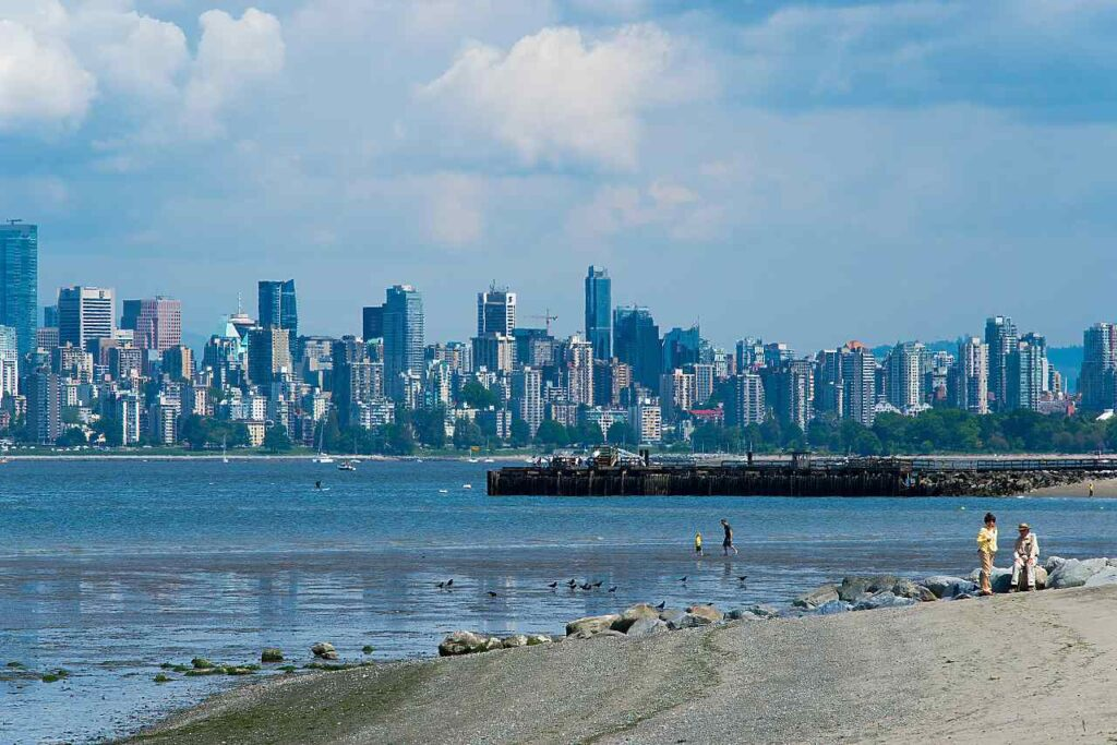 Read more on Vancouver Housing Market March 2021   Real Estate Market Report