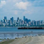 Vancouver Housing Market March 2021 | Real Estate Market Report