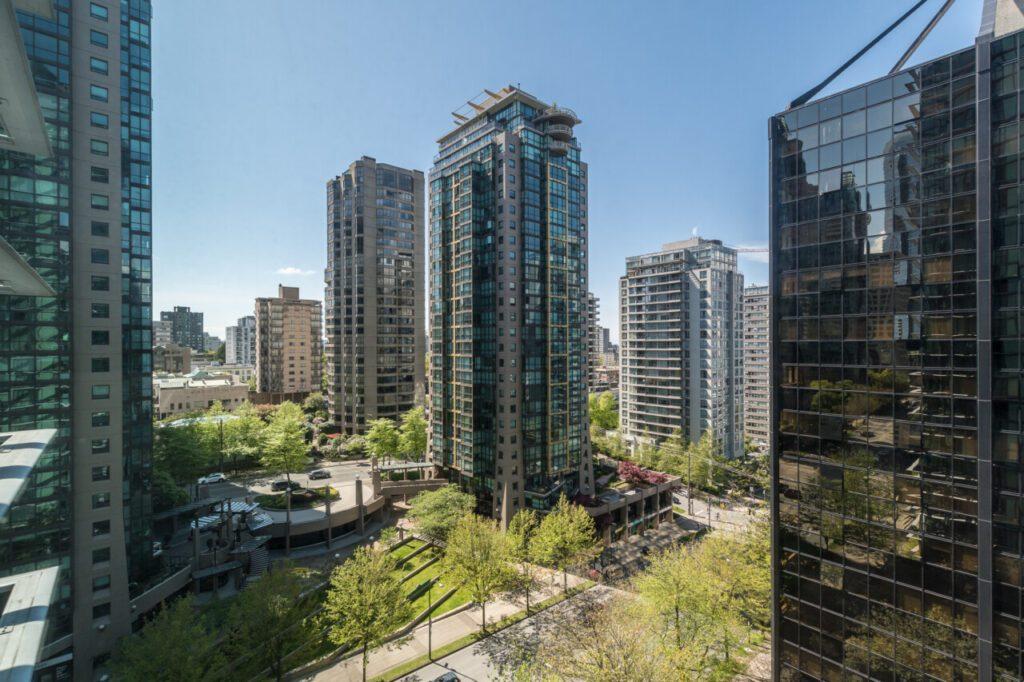 Read more on Vancouver Housing Market April 2021 | Real Estate Market Report