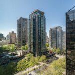 Vancouver Housing Market April 2021 | Real Estate Market Report