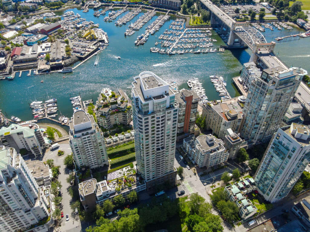 Read more on Vancouver Housing Market June 2021 | Real Estate Market Report