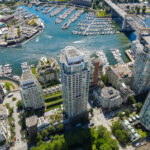 Vancouver Housing Market June 2021 | Real Estate Market Report