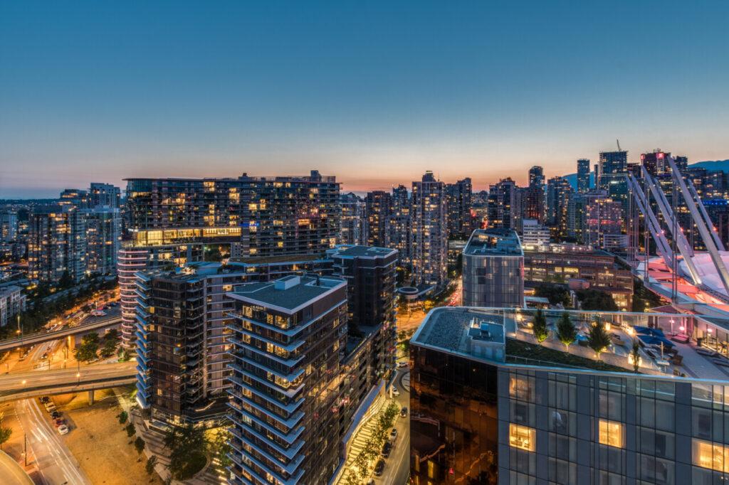 Read more on Vancouver Housing Market July 2021 | Real Estate Market Report