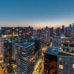 Vancouver Housing Market July 2021 | Real Estate Market Report