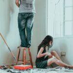 DIY Projects to Maximize Small Spaces and Sell Your Home for More